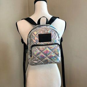 Victoria's Secret PINK Mini backpack BONUS INCL'D